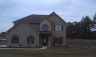 Sugar Loaf Lane, Lot 55 Fort Mitchell AL, 36856