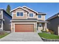 215 206th Place Sw Lynnwood WA, 98036