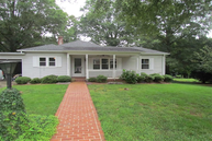 380 7th St Nw Taylorsville NC, 28681