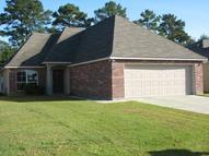 11529 Mary Lee Dr. Hud Owned Denham Springs LA, 70726