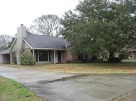 12135 Morganfield Ave Hud Owned Baton Rouge LA, 70818