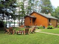 N10974 Circle Drive, Awesome Boathouse Elcho WI, 54428
