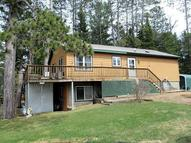 N11598 Post Lake Dr, Lake Level Elcho WI, 54428