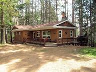 N10732 Sunset Lane, Privacy! Elcho WI, 54428