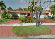 6845 Cassia Place Miami Lakes FL, 33014