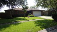 3129 Diane Drive Morgan City LA, 70380
