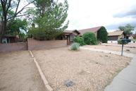 5617 Knight Road Ne Albuquerque NM, 87109