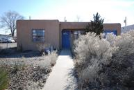 3432 Ross Avenue Se Albuquerque NM, 87106
