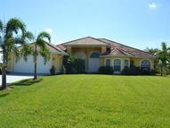2719 Nw 43rd Ave Cape Coral FL, 33993