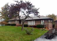 212 West North Street Enfield IL, 62835