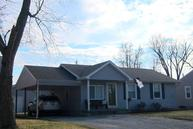 Sold!1009 Smith Street Carmi IL, 62821