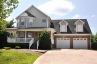 7240 Orchard Path Drive Clemmons NC, 27012
