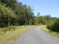 Lot 4 Palomino Road Advance NC, 27006