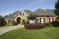 190 Sycamore Ridge Drive Advance NC, 27006
