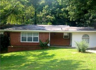 Woodfern Drive Decatur GA, 30030