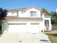 5504 New Harbor Ct Union City CA, 94587