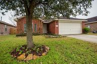 235 Rolling Brook Drive Dickinson TX, 77539