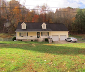 1234 Country Estates Danville WV, 25053