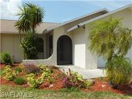 625 Sw 22nd St Cape Coral FL, 33991