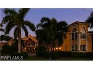 5850 Harbour Preserve Cir Cape Coral FL, 33914
