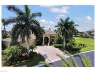 5624 Harbour Preserve Cir Cape Coral FL, 33914