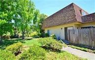 1711 Holland Circle Walnut Creek CA, 94597