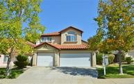 2281 Flagstone Way Concord CA, 94521