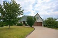 9905 Admiral Dr Rogers AR, 72756