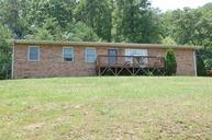 321 Summer Dr Pennington Gap VA, 24277