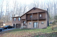 305 Pierce Rd. Speedwell TN, 37870