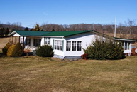 22 Cress Lane Jonesville VA, 24263