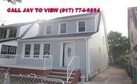 210th St. At 113th Ave Queens Village NY, 11429