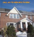 205th St. At 113th Ave Saint Albans NY, 11412