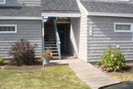 146 West Grand Unit #43 Old Orchard Beach ME, 04064