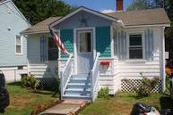 20 Carll Avenue Old Orchard Beach ME, 04064
