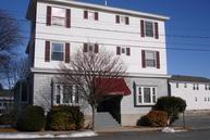 6 Imperial St Unit 1 Old Orchard Beach ME, 04064