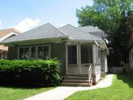 2918 N 46th Street Milwaukee WI, 53210