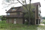 W8063 147th Ave Hager City WI, 54014