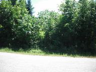 1 Acre Clinic Road Suring WI, 54174