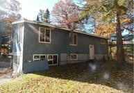 8715 Musky Point Circle Unit 6 Tomahawk WI, 54487