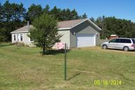 15528 County Road A Sparta WI, 54656