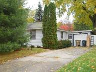 3537 Prairie Avenue Madison WI, 53714