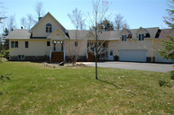 45810 Point Of View Rd Cable WI, 54821