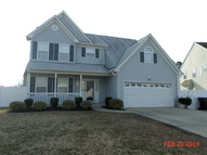 728 Rocky Run Court Virginia Beach VA, 23462