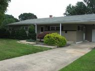 Address Withheld By Seller 1 Claymont DE, 19703