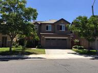 3986 Barbury Palms Hemet CA, 92545