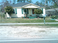 5316 28th St Gulfport MS, 39501