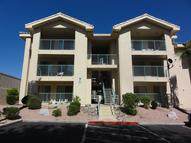3550 Bay Sands Dr 3049 Laughlin NV, 89029