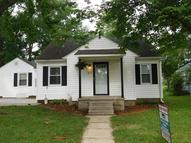 211 North Ohio Street Olney IL, 62450