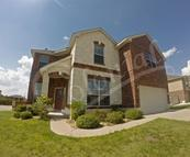 2512 White Moon Dr Harker Heights TX, 76548